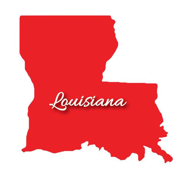 Louisiana New Home 10 Year Warranty American Ebuilder