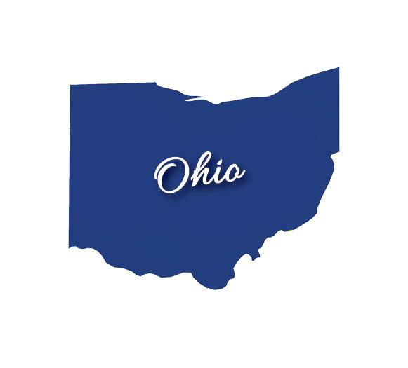 Ohio New Home 10 Year Warranty American Ebuilder