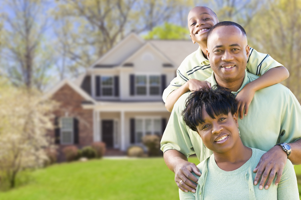 Homeowners Amp Residential Usda Accepted New Home Warranty