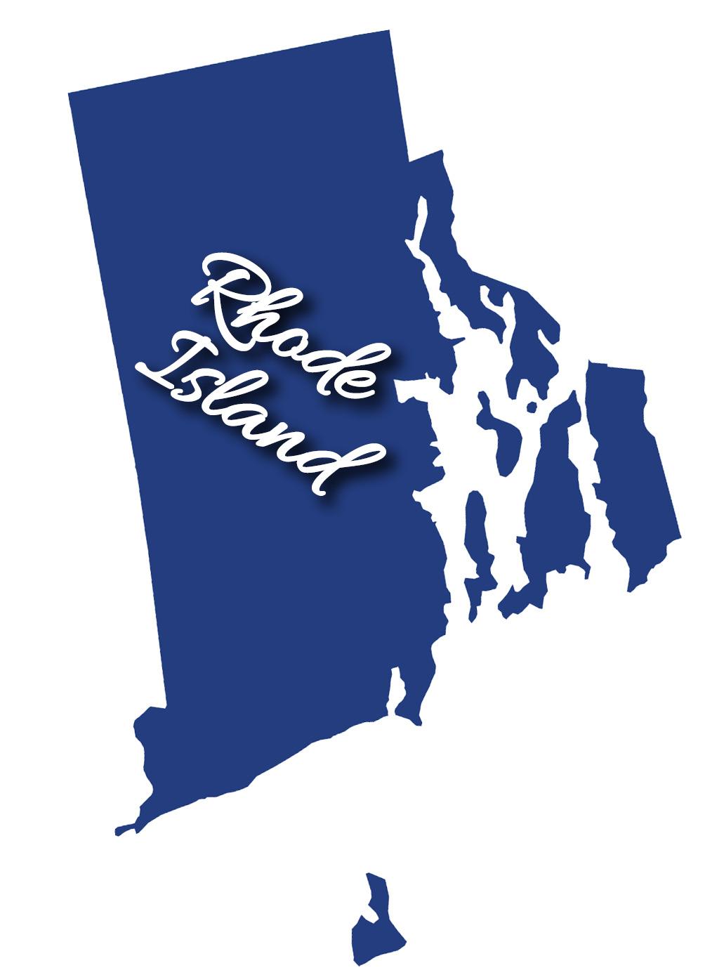 Rhode Island Approved 10 Year Warranty Program Amp Home