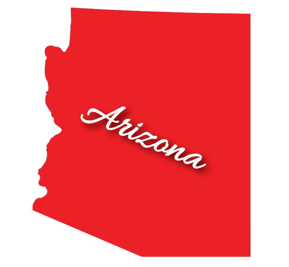 Arizona New Home Warranty American Ebuilderamerican Ebuilder